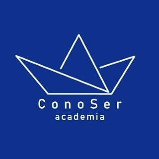 Actualización Logo 2020