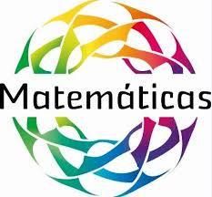 Selectividad 2018-Matemáticas II  recomendaciones y errores más frecuentes.