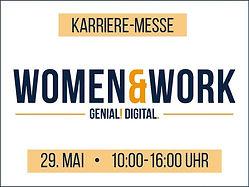 csm_Mai-Termin_women_work_9330fa44a1.jpg