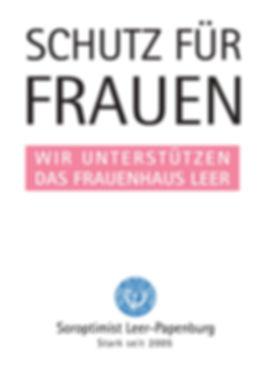 FrauplaNew.jpg