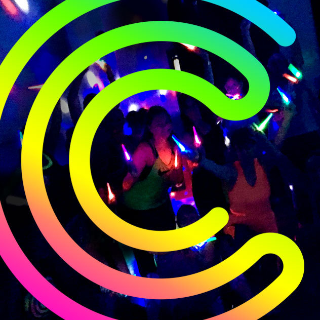 Clubbercise - Broughton Single Class