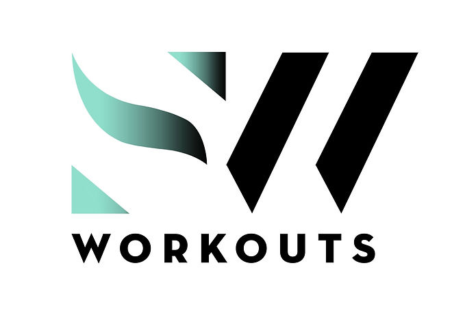SW-Workouts_Logo-2%5B12563%5D_edited.jpg