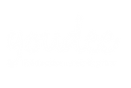 youdee redaction freelance.png