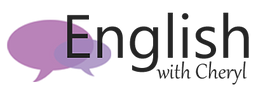 English with Cheryl Logo.png