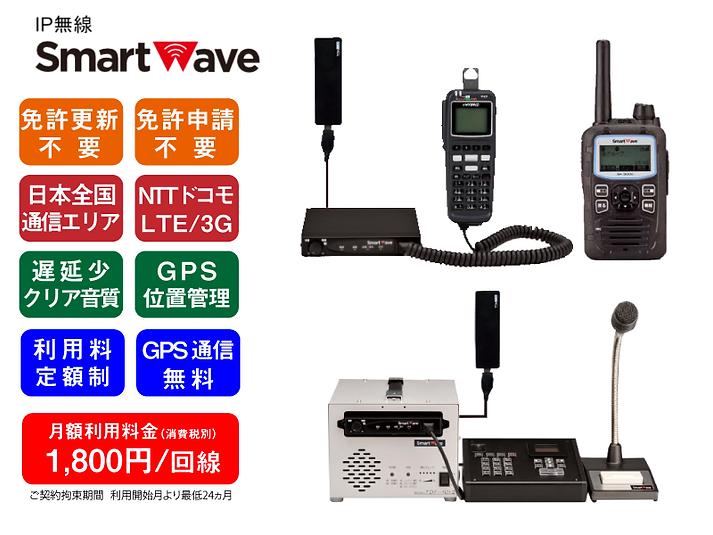 IP無線機.png