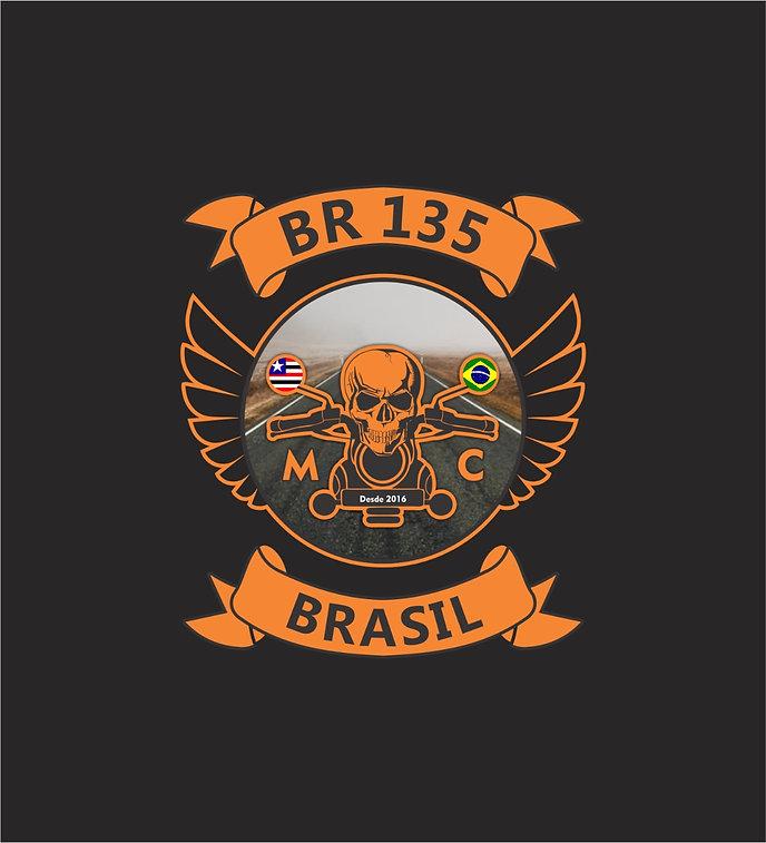 Logo Br-135.jpg