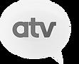 ATV_logo_Belgium_edited.png