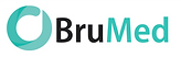 BruMed Logo (sourcefile).png