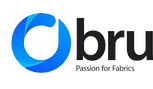 Bru logo.png