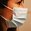 Thumbnail: Chirurgisch Masker Type IIR