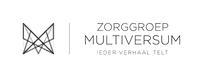 logo-mult_edited_edited.png
