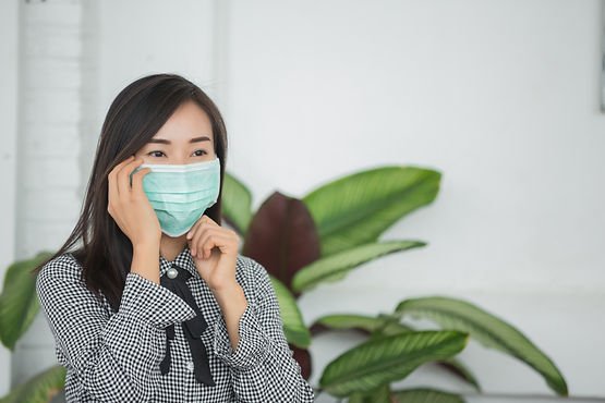 woman-wearing-protective-face-mask.jpg