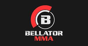 bellator-logo-2.jpg
