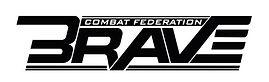 Brave_Combat_Federation.jpg