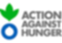 action against hunger.png