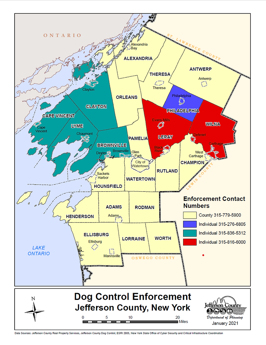 2021 Dog Control Map.png