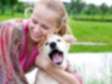 134247453-youth-work-animals-632x475.jpg