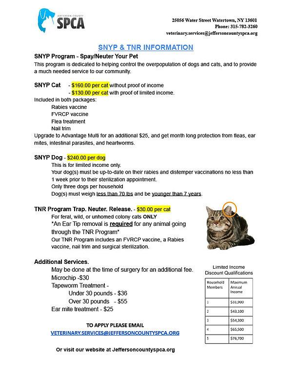 SNYP_TNR Info Sheet 7_211024_1.jpg