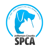 spca logo with glow.png