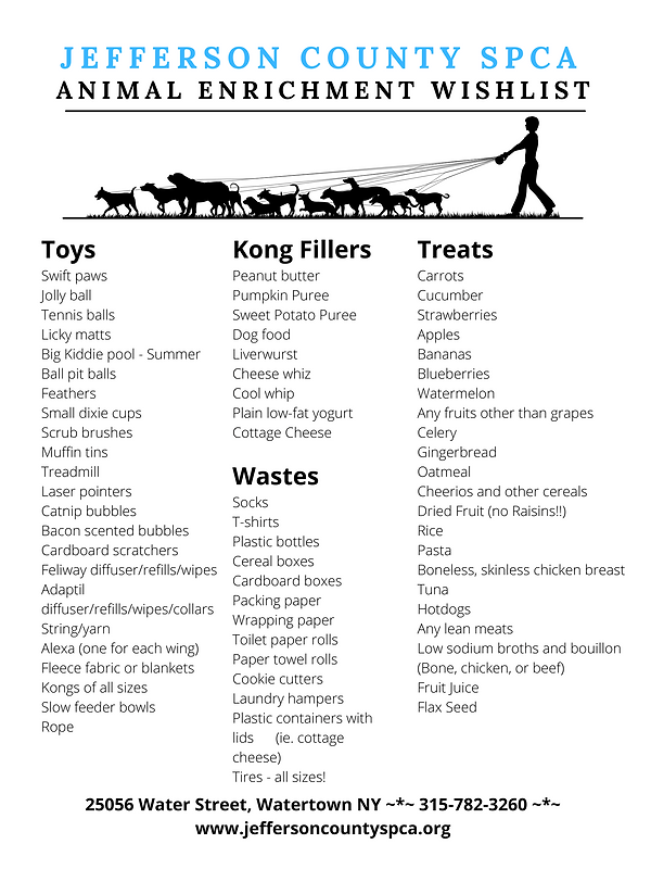 Copy of Wish List (4).png