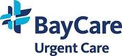 BC Urgent Care_RGB.jpg