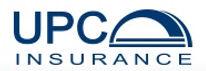 UPC Insurance Logo.jpg