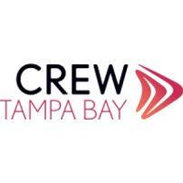 Crew Tampa Bay Logo.jfif