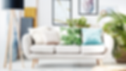 spring-decor-feature2.png