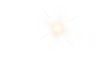 white-lens-flare-png-104-images-in-colle