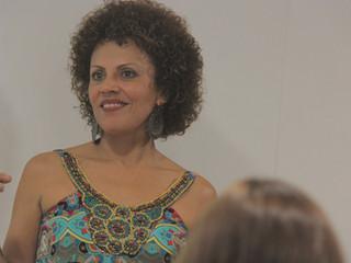 ArteNova inicia suas atividades no Sul do país e realiza palestra em parceria com Shopping TOTAL em