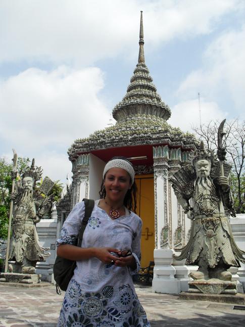 THAILÂNDIA