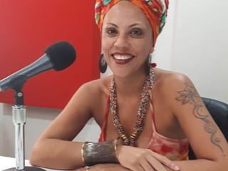 Instituto Artenova  traz a Porto Alegre evento inédito em julho sobre Healing Design