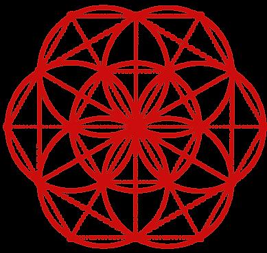 Geometria 2.png