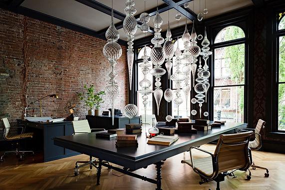 best-interior-designers-by-boca-do-lobo-