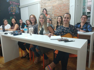 Instituto abre novas turmas para o Curso de Design de Interiores Holístico na capital gaúcha