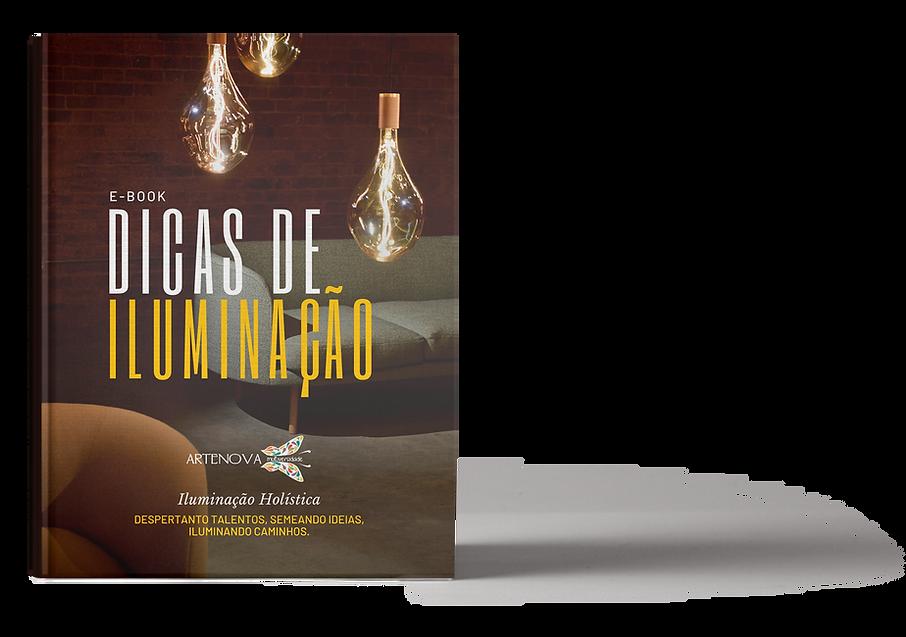 E-book ilumnação Holística - Mockup.png