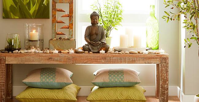 18-tiny-spaces-meditation-rooms-homebnc.