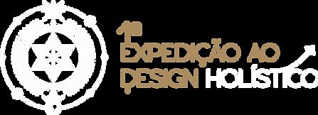 Identidade_Visual_-_Design_Holístico.pn