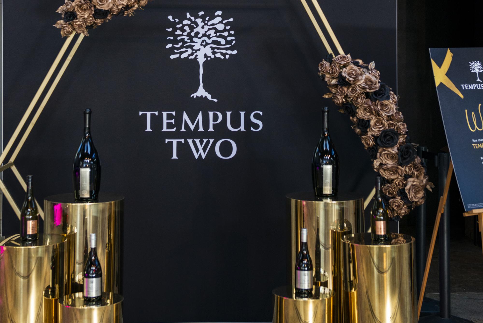 Tempus Two
