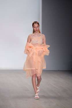 Karla Spetic 2018 Collection ©MDP