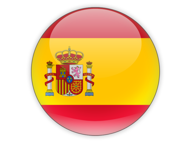 ASMAK Fish - Español