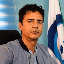 Tarek Souid CEO ASMAK FISH (Resized).jpg