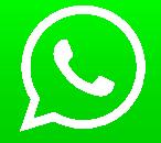 Appelez nous sur WhatsApp
