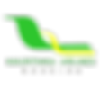 Mauritania Airlines / Home Page (Official Website)