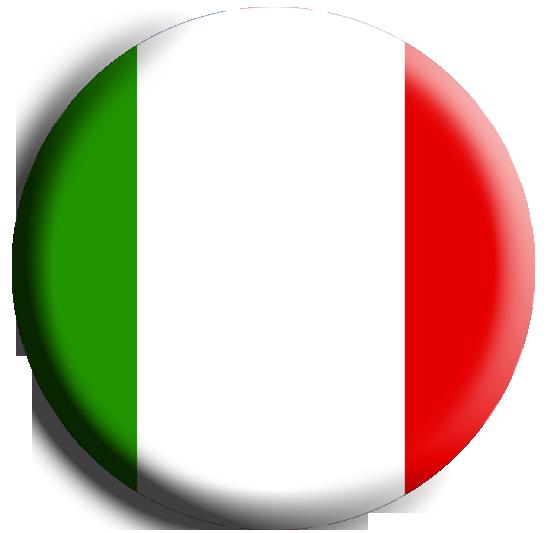ASMAK Fish - Home Italian