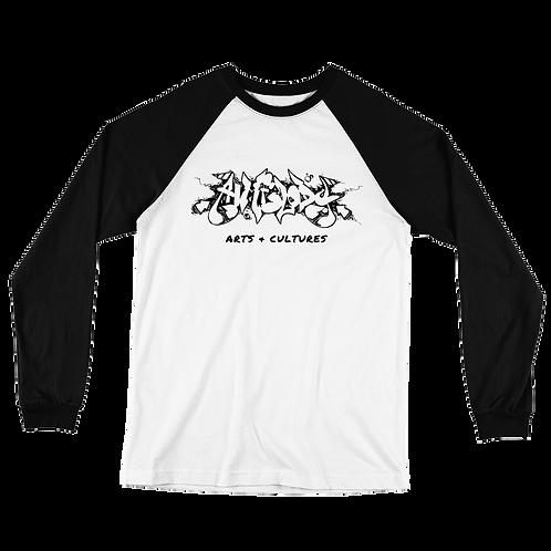 T-Shirt - Graffiti AIMELODY