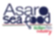 ASARO _ ASMAKFISH.png