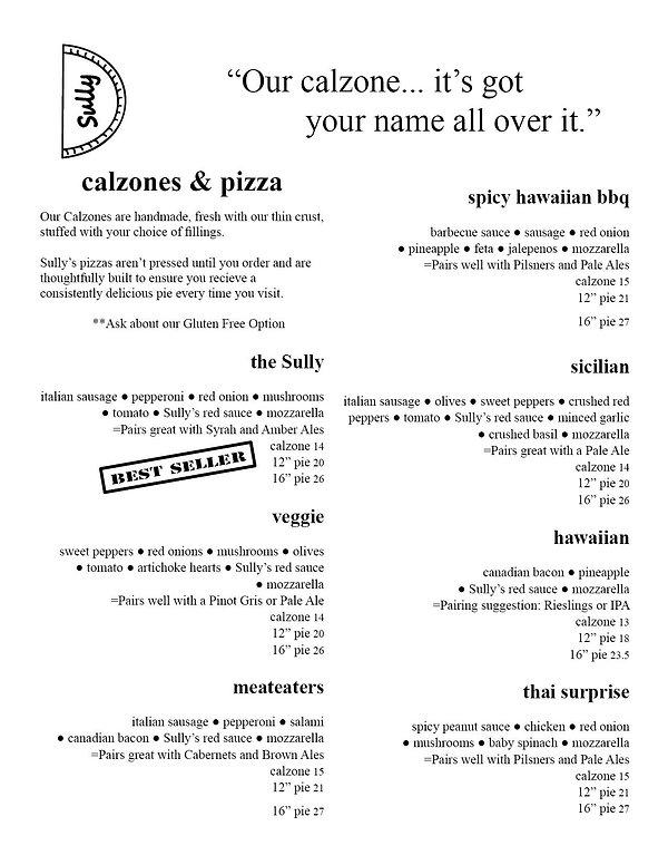 Menu Page2.jpg