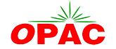 OPAC.png