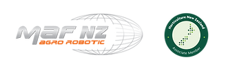 MAF Revised Logo Metallic_w HNZ-01.png
